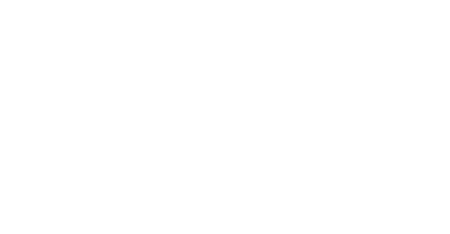 Icon of books and graduation cap
