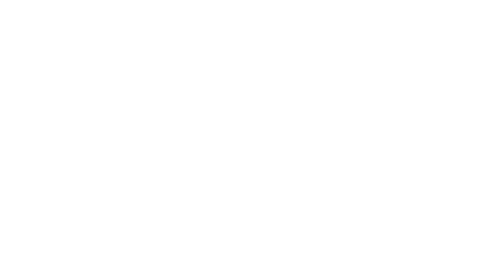 Logo Map of the World