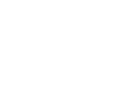 Logo Group of People
