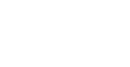 Icon of gavel