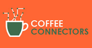 Coffee Connectors