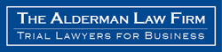 The Alderman Law Firm