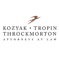 Kozyak Tropin Throckmorton