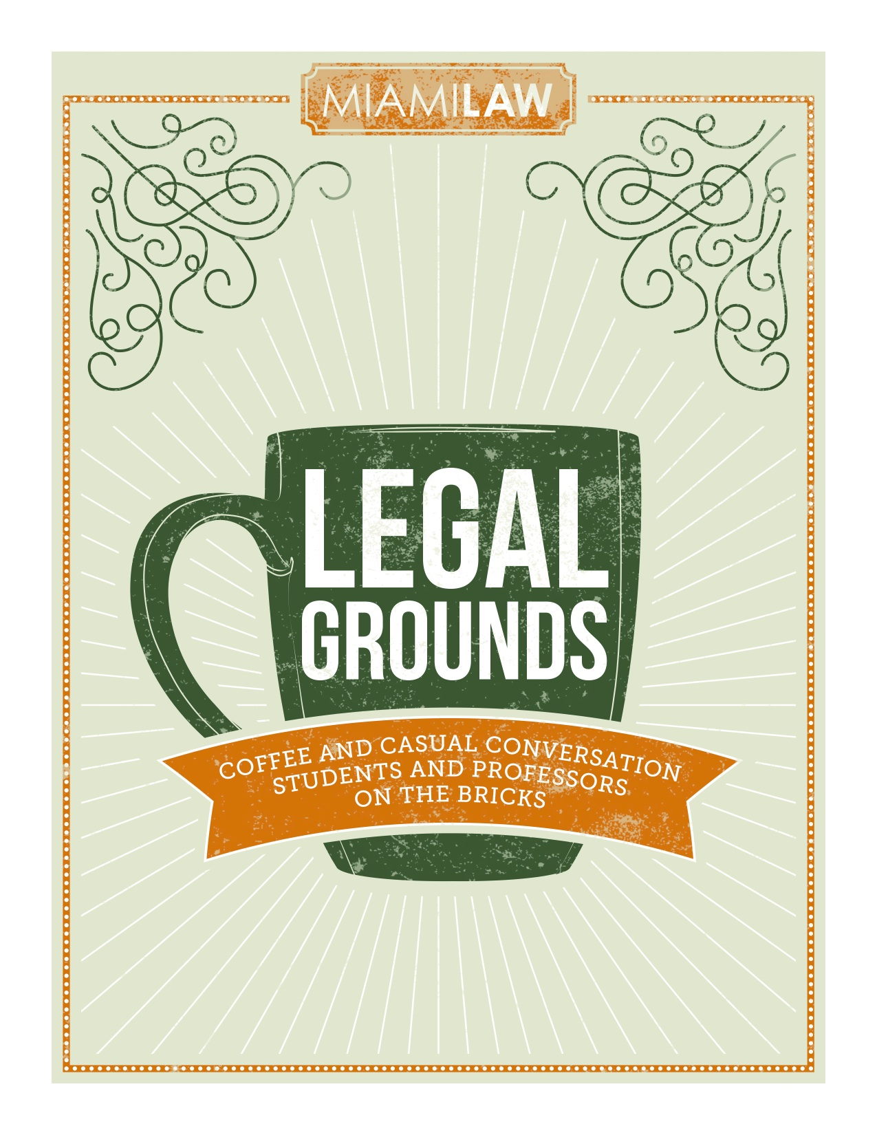 legal grounds logo