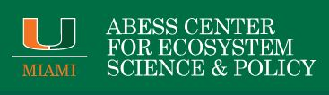 abess center logo