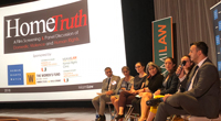 Home Truth Panel Discussion