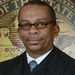 Magistrate Gordon Murray, JD '85 Named Miami-Dade County Court Judge
