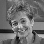 Gail Serota, JD '79