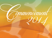 Image: Miami Law Commencement 2014