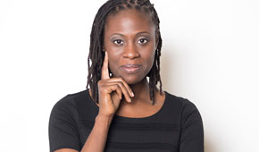 Professor Osamudia James: Racial Identity, Silence & Equality in American Public Schools