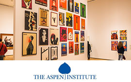 Miami Law and Aspen Institute Host Forum on Art Law and Artist-Endowed Foundations at The Museum of Modern Art, NY