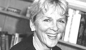 Miami Law Mourns the Passing of Dean Emerita Mary Doyle