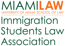 Immigration Students Law Association
