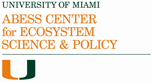 University of Miami School of Law Abess Center