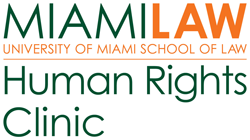 Human Rights Clinic