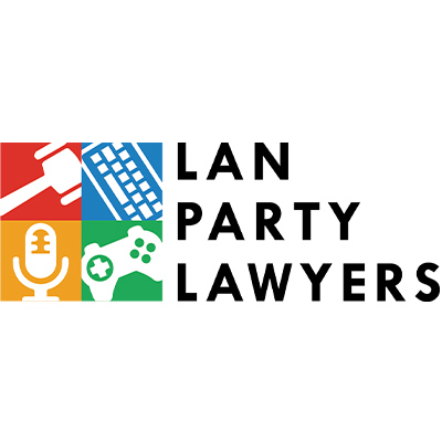 Lan Party Lawyers