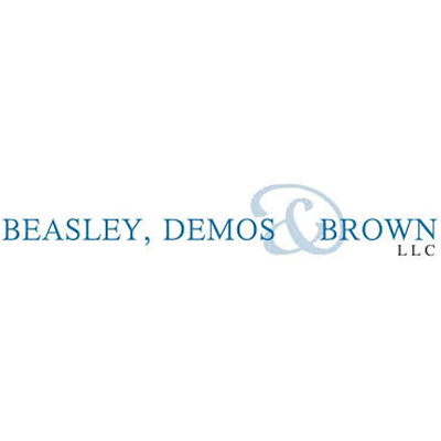 Beasley, Demos &; Brown LLC
