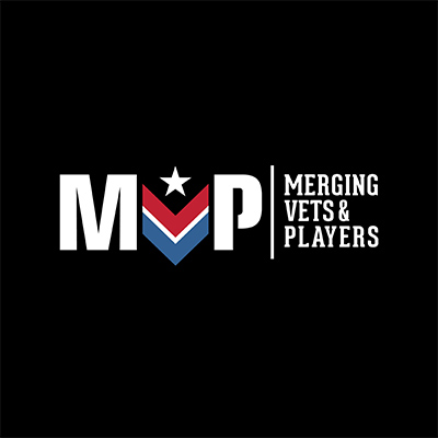 Merging Vets & Players