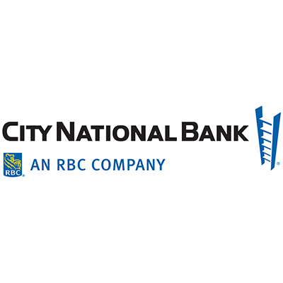 City National Ban