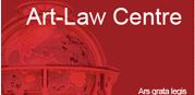 art law center logo university of geneva