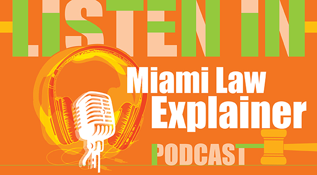 explainer podcast image